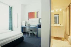 Hotel Alt - Tegel