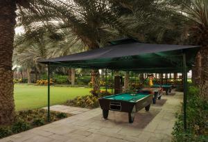 Coral Beach Resort Sharjah, Курортные отели  Шарджа - big - 26