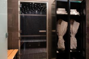 Hotel Fabric (38 of 42)