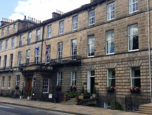 The Royal Scots Club (5 of 51)