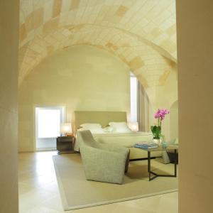 La Fiermontina Urban Resort (5 of 80)