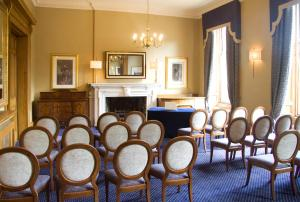 The Royal Scots Club (35 of 51)