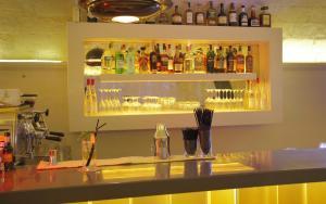 La Fiermontina Urban Resort (40 of 80)