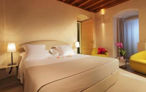 La Fiermontina Urban Resort (22 of 80)