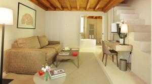 La Fiermontina Urban Resort (21 of 80)
