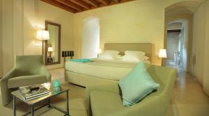 La Fiermontina Urban Resort (8 of 80)