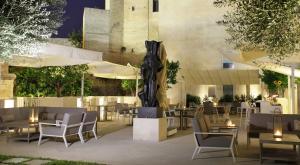 La Fiermontina Urban Resort (39 of 80)