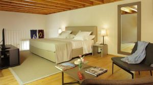 La Fiermontina Urban Resort (32 of 80)
