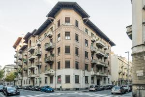 ViviTorino - AbcAlberghi.com