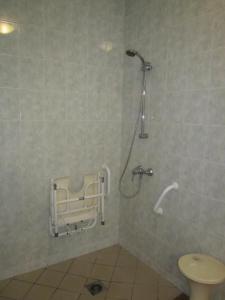 hotel-samaran