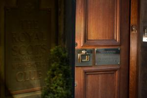 The Royal Scots Club (6 of 51)