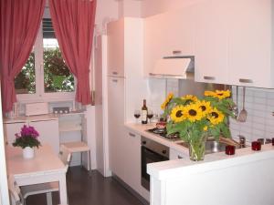 Casa Ianus - AbcRoma.com