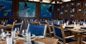 Bimini Big Game Club Resort & Marina (14 of 49)