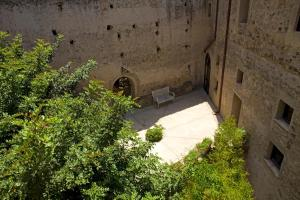 Albergo il Monastero (22 of 53)