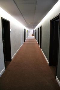 Hotel Orlik