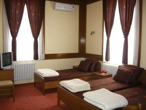 Hotel Gali, Hotels  Pirot - big - 3