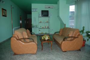 Hotel Gali, Hotels  Pirot - big - 18