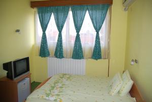 Hotel Gali, Hotels  Pirot - big - 16