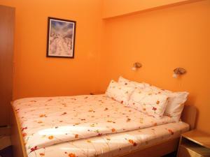 Hotel Gali, Hotels  Pirot - big - 11