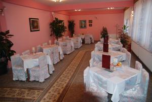Hotel Gali, Hotels  Pirot - big - 10