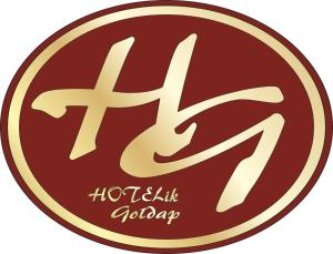 Hotelik Gołdap - Lipovo