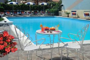 Hotel Oceanic - AbcAlberghi.com