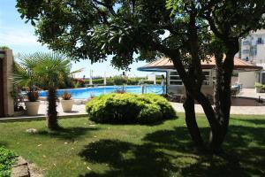 Playa Grande - AbcAlberghi.com