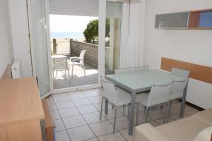 Villa Mazzon - AbcAlberghi.com