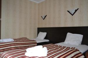 Motel Capitto