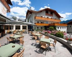 Hotel Oberwirt - AbcAlberghi.com