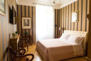 Landlord in Trastevere - abcRoma.com