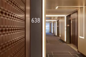 Hilton Barra Rio de Janeiro (21 of 38)
