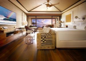 Four Seasons Resort Lanai (22 of 22)
