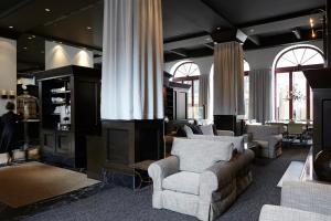 Le Germain Hotel Québec (3 of 36)
