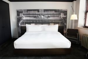 Le Germain Hotel Québec (13 of 36)