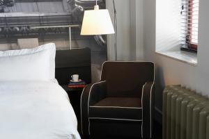 Le Germain Hotel Québec (10 of 36)