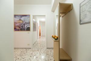 Casa Vacanze Malagrinò