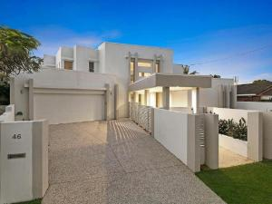 Modeo - Whole House 6 Bedrooms..