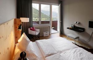 Hotel Miramonte (32 of 34)