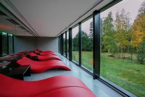 Voda Aquaclub & Hotel - Kaupilovo