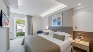 Hotel Bellevue (20 of 48)