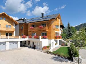 Residence Ciasa Mirasas - AbcAlberghi.com