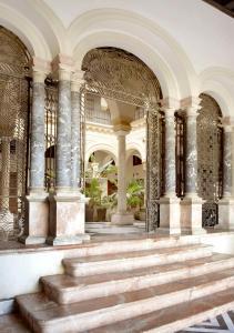 Palacio De Villapanes (1 of 101)