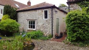 Longbridge Cottage - Pilton