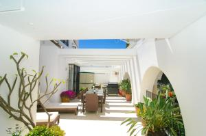 obrázek - Apartment White Pearl Beach