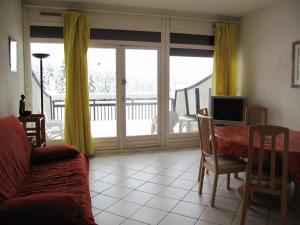 Appartements aux Glovettes, Apartmány  Villard-de-Lans - big - 38