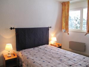 Appartements aux Glovettes, Apartmány  Villard-de-Lans - big - 47