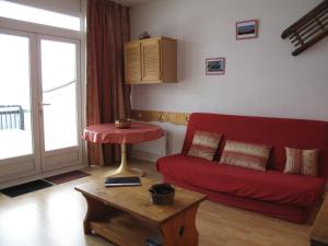 Appartements aux Glovettes, Apartmány  Villard-de-Lans - big - 66