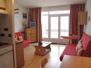 Appartements aux Glovettes, Apartmány  Villard-de-Lans - big - 67