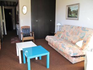 Appartements aux Glovettes, Apartmány  Villard-de-Lans - big - 5